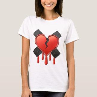 Anti Valentine's T-Shirt