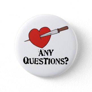 Anti-Vday button