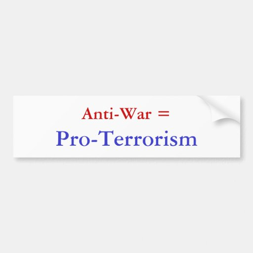 the war on terrorism pros and cons It would send a forceful message to other dictators and would-be state sponsors of terrorism  preventive war: pros & cons iraq resources pro-war/anti-war bush's request brings pros, cons to the forefront  iraq troop withdrawal (pros & cons, arguments for and against, advantages & disadvantages).