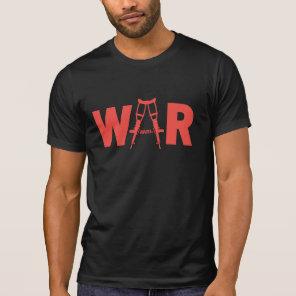 Anti-War Shirt
