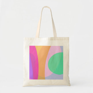 Anticipation Tote Bags