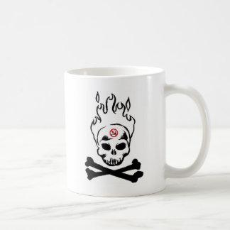 anticom1 mug