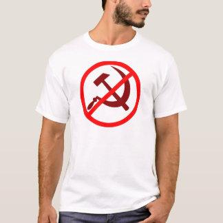 anticommunist T-Shirt