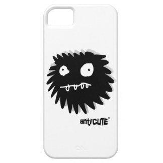 anticute_aclogo iPhone SE/5/5s case