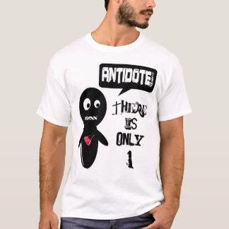 Antidote dude T-Shirt
