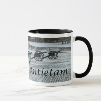 Antietam Mug