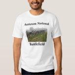 Antietam National Battlefield Shirt