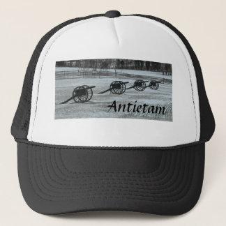 Antietam Trucker Hat