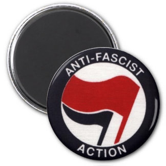 antifaflags magnets