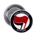 antifaflags pins