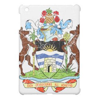 Antigua And Barbuda Coat Of Arms Case For The iPad Mini