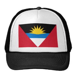 Antigua and Barbuda Hat