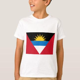 antigua and barbuda T-Shirt