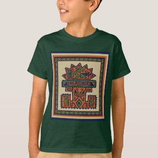 Antigua Argentina T-Shirt