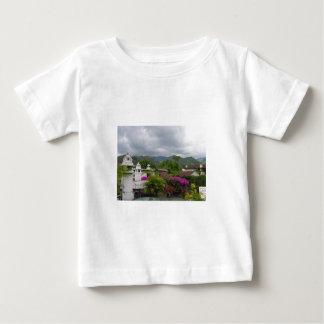 Antigua, Guatemala Infant T-shirt