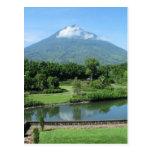 Antigua Guatemala Postales