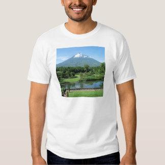 Antigua Guatemala T Shirt