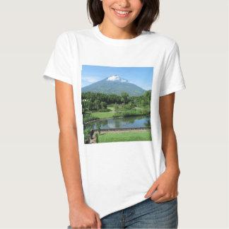 Antigua Guatemala T-shirt