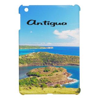Antigua iPad Mini Cover