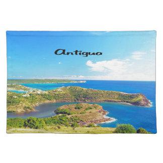 Antigua Placemat