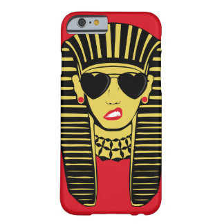 Antiguo y fabuloso funda barely there iPhone 6