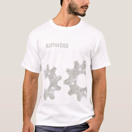 AntiHero 2 T-Shirt