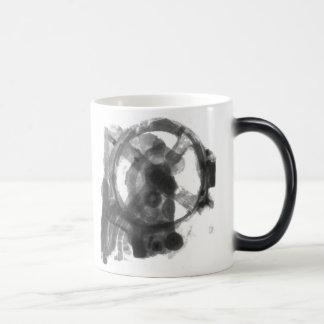 Antikythera mechanism Mug