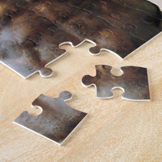 Antikythera Statue Jigsaw Puzzle