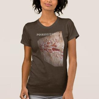 Antílopes - SA Camiseta