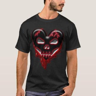 Antilove Bleeds Eternal T-Shirt