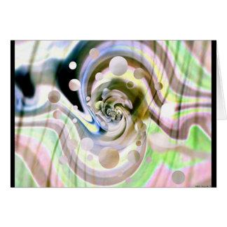 Antimateria Heated 6a (tarjeta)