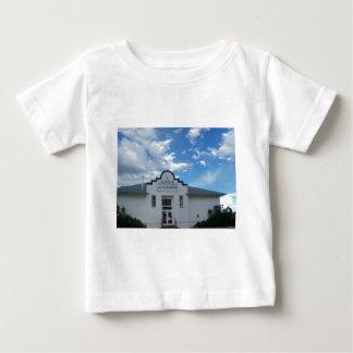Antioch Community Church Shirt