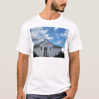 Antioch Community Church T-Shirt