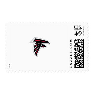 Antioch Falcons Postage