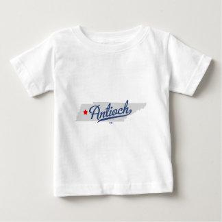 Antioch Tennessee TN Shirt
