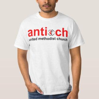 Antioch UMC T T-Shirt