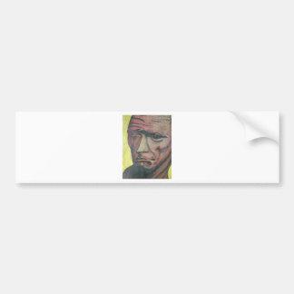 Antiochos Bumper Sticker