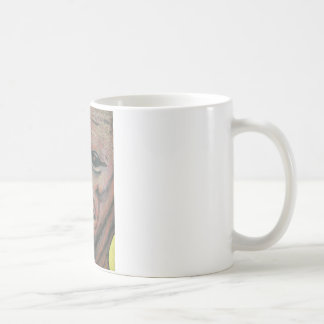 Antiochos Coffee Mugs