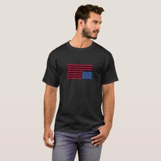 AntiPatriot T-Shirt