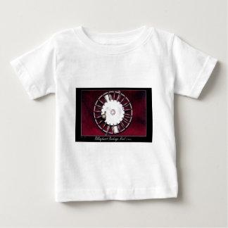 Antique Billinghurst Reel (1800s) Baby T-Shirt