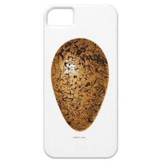 Antique Bird Eggs Print no.7 Easter Spring Decor iPhone SE/5/5s Case