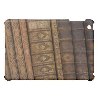 Antique Books iPhone 4 Case iPad Mini Case