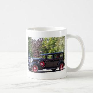 antique-car.jpg taza clásica