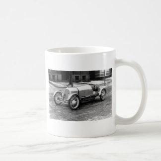 Antique CAR Photo Mugs