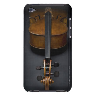 Antique Cello Case-Mate iPod Touch Case