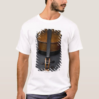 Antique Cello T-Shirt
