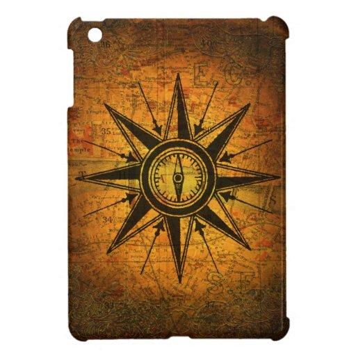 math compass | eBay