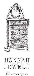 Antique vanity business cards templates zazzle antique dresser vintage furniture business card reheart Images