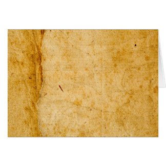 Antique French Paper Parchment Background Texture Stationery Note Card