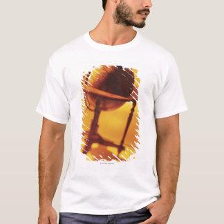 Antique globe T-Shirt